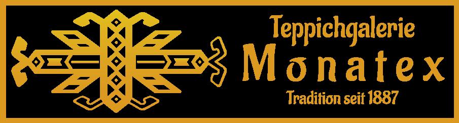 Teppichgalerie Monatex